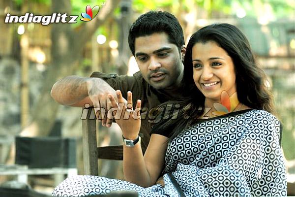 trisha in vinnaithandi varuvaya hd wwwpixsharkcom