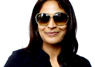 Aishwarya Dhanush gets a prestigious post in UN