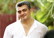 Ajith joins Hollywood superstars in 'Thala 57'