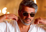 Thala Ajith's action for Jallikattu
