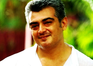 Happy Birthday Thala Ajith!!!