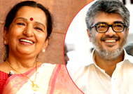 Vijay's Mom requests Ajith to not do it again