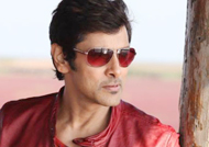 Vikram moves on to the next phase of life