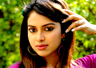 Amala Paul all set to start shooting for a multi-starrer trilogy