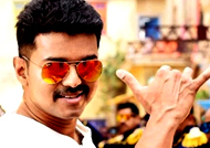 Amazing '3' facts about Ilayathalapathy's 'Vijay 61'