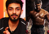 'I am waiting for that scene in 'Vivegam'