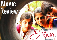 'Appa' Review