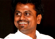 Happy Birthday A.R.Murugadoss