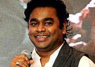 WOW! A.R. Rahman asks fans to replace his