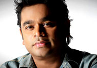 A.R.Rahman joins the Jallikattu protest marathon