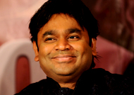 Japan's turn to honor Isaipuyal A R Rahman