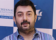 Arvind Swami's real Permanent solution for Jallikattu's future