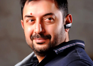 Arvind Swamy's Big Plans for 2017 Will Surprise You