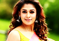 Marvelous !!! Nayan teams up with another leading young hero