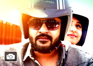 'Achcham Yenbadhu Madamaiyada' Movie Gallery