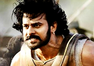 Important update on the progress of 'Baahubali 2'