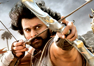 Exclusive detail on running time of 'Baahubali 2'
