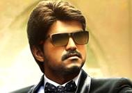 Huge drop for Vijay's 'Bairavaa'