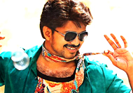 Bharathan reveals details of contents and plot of 'Bairavaa'