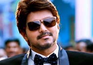 Breaking: Vijay's 'Bairavaa' collections and verdict in Tamil Nadu Box Office