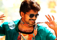 Important update on 'Bairavaa' audio launch
