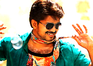 'Bairavaa' Final song shoot- New update and stills