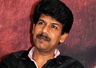 Director Bala's 'Nachiyaar' release plans