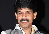 New updates on characters, music director and Producer of Bala's next