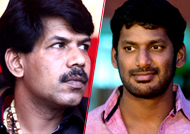 Vishal reveals when Bala's mega multistarrer will begin