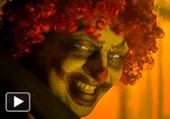 'Balloon' Pre-Look Teaser