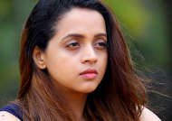 Shocking! Actress Bhavana kidnapped and molested