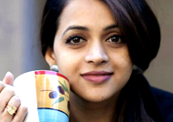 Good News! Bhavana to get back to work soon