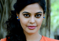 Bindhu Madhavi bags a promising project