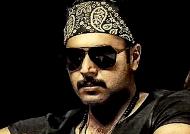 Official: Jayam Ravi's 'Bogan' Release Date