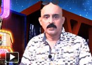 Watch 'Kabali' Kashayam with Bosskey