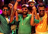 Venkat Prabhu announces 'Chennai 600028 II' Release date