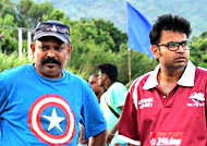 Venkat Prabhu's 'Chennai 600028' is one of the world's top five