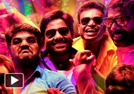 'Chennai 28 - II' Sneak Peek