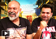 Chennai 28 2 is the only proper sequel in Tamil : Venkat Prabhu Premji Interview
