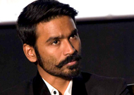 Breaking ! Is Dhanush's 'Power Pandi' copied from Hollywood?