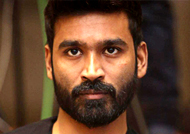 Breaking! Dhanush confirms reuniting with his hit director