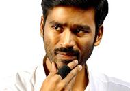 Dhanush's 'Vada Chennai' get a star character actor