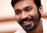 Music director of Dhanush-Durai Senthilkumar project