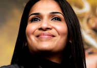A multi-talented star hero for Soundarya's 'NEEK'