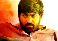 Vijay Sethupathi's 'Dharmadurai' - Hit or miss?