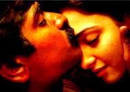 Vijay Sethupathi's 'Dharmadurai' teaser from tormorrow