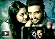 'Dhilluku Dhuddu' Trailer