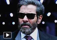 'Dhruva Natchathiram' - Official Teaser
