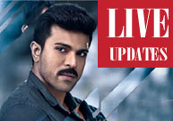 Dhruva Review Live Updates