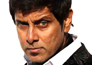OMG!!! Vikram to star in the remake of latest Hollywood blockbuster